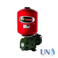 Pompa air Shimizu Jet Pump PC 260 BIT (Complete set)