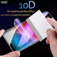 HYDROGEL SAMSUNG A9 2018 SCREEN PROTECTOR ANTI GORES FULL COVER
