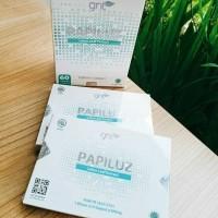 Papiluz Slimming Herbal Obat Pelangsing isi 10 Capsule Diet Original