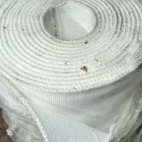 kanvas polyester / kanvas cemen 6mm 1m x 1m