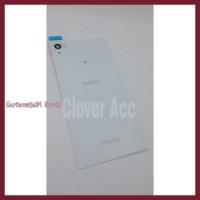 Ready Backdoor Sony Xperia Z2 Big D6503