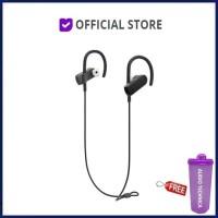 Audio-technica ATH-SPORT50BT Sport50 BT Wireless In-ear Headphones
