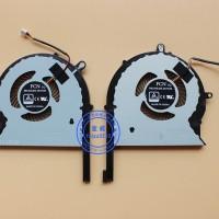 CPU/GPU Cooler Fan Asus ROG Strix Edition GL703 GL703GE DFS2013121A0T
