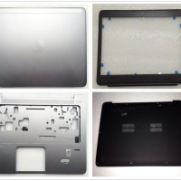 cover HP Elitebook Folio 1040 G1 G2 Laptop LCD TOP Back/Front Bezel fr
