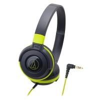 Audio-Technica ATH-S100 Monitoring Headphones Murah Di Bandung