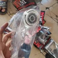 New !! Peninggi shock belakang Cb150r