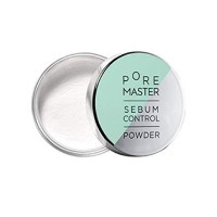 Aritaum Pore Master Sebum Control Compact, 0.3 Ounce