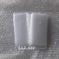 Case asuz zenfone max pro m1 ZB601KL ZB602KL airpillow softcase casing
