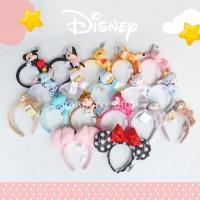 BEST Bando Disney / Mickey Minnie Disneyland