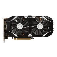 TERLARIS MSI GeForce GTX 1060 3GB DDR5 - 3GT OC