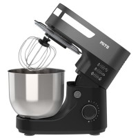 Mito Professional Stand Mixer 5 Liter MX-100