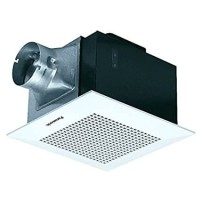 Exhaust Fan Ceiling Mount Sirocco Panasonic FV17CDUN 2