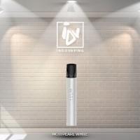 Pod Vapor Vape - MOTI 500mAh Authentic Pearl White