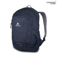 Tas ransel EIGER TURACO 20L daypack backpack tas pria wanita outdoor