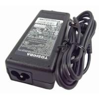 Adaptor Charger Laptop Toshiba Satelite L510 A200 L500 L505 L515 ORI
