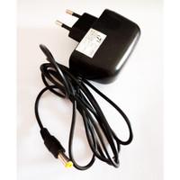 Adaptor 5v 1.5A Original Samsung Adapter Cctv Kamera Arduino