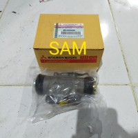 wheel cylinder / bak master rem roda belakang canter ps125 mc889606