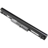 PROMO Baterai Laptop HP 14 14-AB 14-AC 14-AF 14-AL 14-AM 14-AN 14-AQ