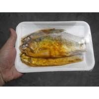 Ikan Bandeng Presto (Isi 2)