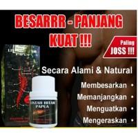 Obat - Kuat - Herbal Pria/Obat Pembesar Kejantanan Pria