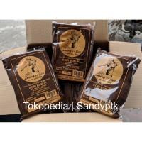 Kopi Bubuk Aming Coffee Khas Pontianak (1 Kg)