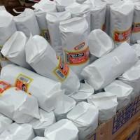 GULA Wayang Gula Jawa 500gr