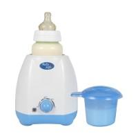 Baby Safe Milk and Food Warmer pemanas penghangat susu LB215
