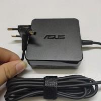 Adaptor Charger Asus Zenbook Pro 14 UX480FD UX480F UX480 Duo UX481F