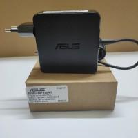 Adaptor Charger Asus Pro B8430UA P2430UA P2430UJ P2440UQ P2520LA
