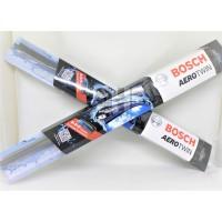 Wiper Depan Kijang Kapsul - Bosch AeroTwin Aero Twin Frameless 20 18