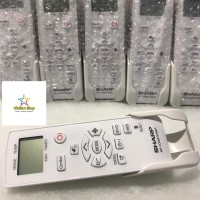 Remote Ac Sharp R32 Original