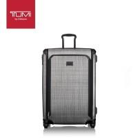 T U M I Tegra-Lite Max Large Trip Expandable Packing Case - T-Graphite