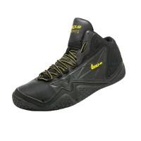 League Sepatu Basket Pria Levitate 103016003N - 46