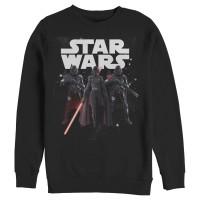 Baju Kaos Star Wars Jedi: Fallen Order Starry Inquisitor T-Shirt