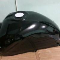 tangki mega pro new monoshock 2012 tengki tanki megapro CUCI GUDANG