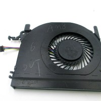 Laptop CPU Fan DELL Vostro 14 5459 DFS561405PL0T FH2M EG50050S1-C870-S