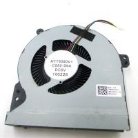 Cooling CPU Fan ASUS ROG Strix GL502 GL502VS GL502VM GL502VY MF75090V1
