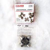 Cross Joint GMB GUT-11