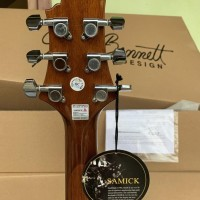Gitar Akustik Samick Greg Bennett D-310 Original Ratusalsabila004