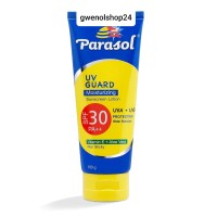 PARASOL LOTION SPF 30 100 GR SDM / SUNSCREEN LOTION / SUNBLOCK