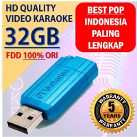 Lagu Karaoke BEST POP INDONESIA - 523 Lagu FREE Software Karaoke