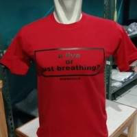 tshirt-baju-kaos bomboogie keren 1
