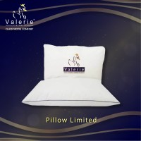 Pillow / Bantal 100% Small Feather