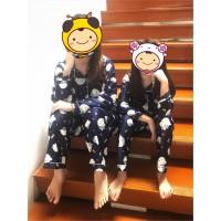Piyama Satin Hello Kitty Anak-Jumbo Anak PP