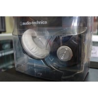 Audio-Technica ATH-S500 Portable Headphones Murah Di Bandung