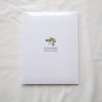 Luigi Ghirri - Kodachrome, Buku Foto Photobook