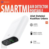 Smartmi Air Detector Portable PM 2.5