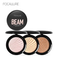 FOCALLURE Ultra Glow Beam Highlighter FA42 - FA42-01