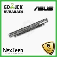 Baterai Laptop Asus A450C Series Original