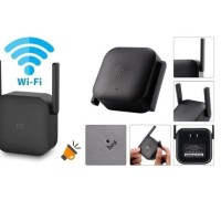 Xiaomi WiFi Extender Pro WiFi Amplifier Repeated Pro 300MBPS